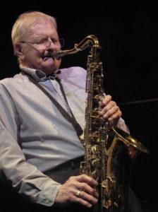 Gary Berg