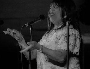 Yolanda Bruce